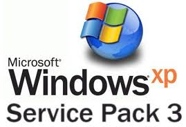 Service Pack 3 Home Download